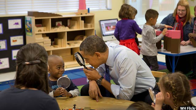 Obama-with-kids44