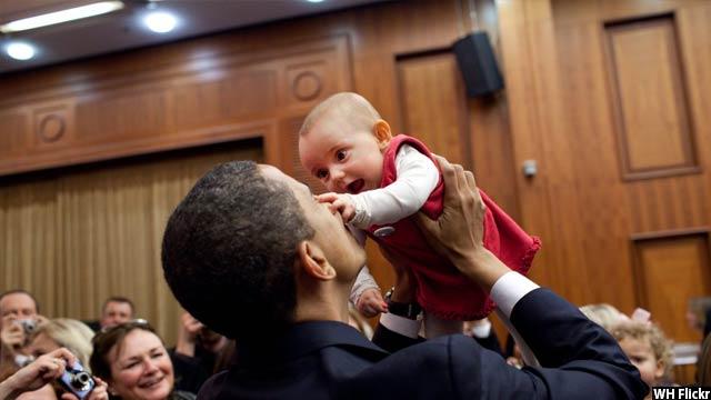Obama-with-kids46