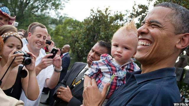 Obama-with-kids47