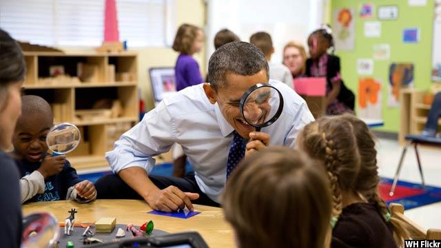 Obama-with-kids51