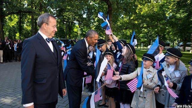 Obama-with-kids65