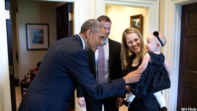 Obama-with-kids67