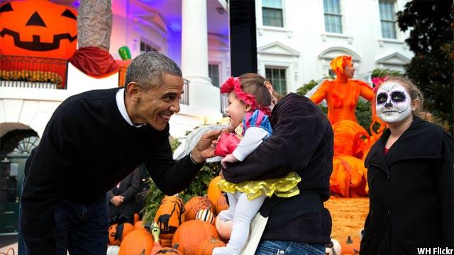Obama-with-kids68