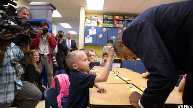 Obama-with-kids72