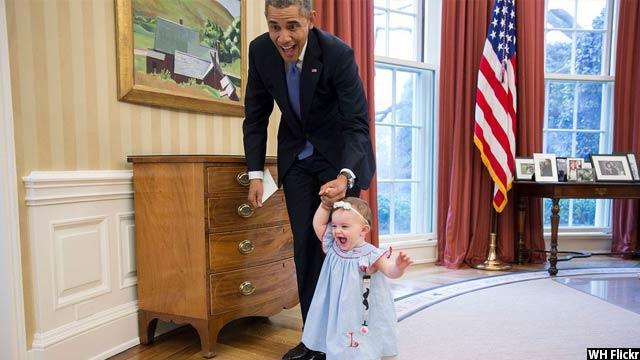 Obama-with-kids75