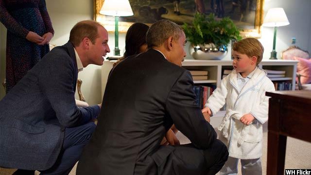 Obama-with-kids9