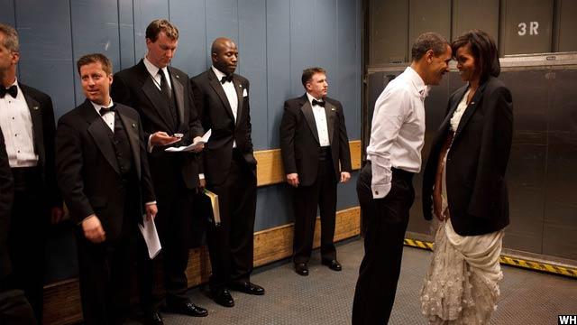 ObamaandMishelle (1)