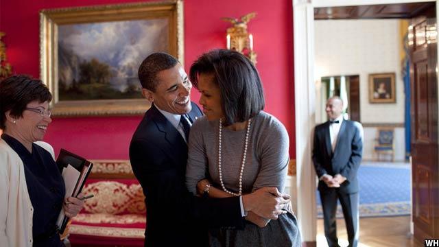 ObamaandMishelle (10)