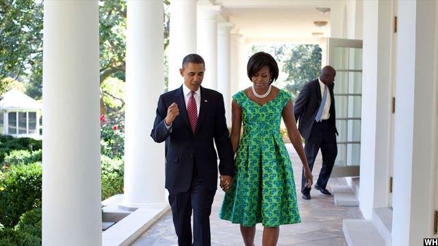 ObamaandMishelle (14)