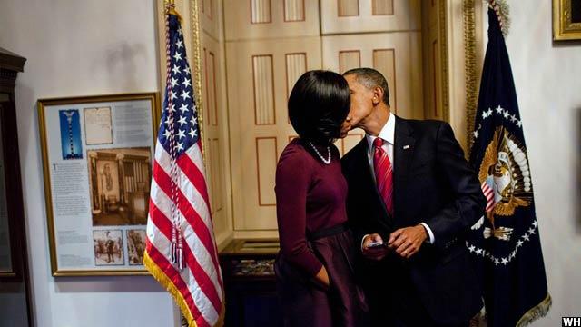 ObamaandMishelle (15)