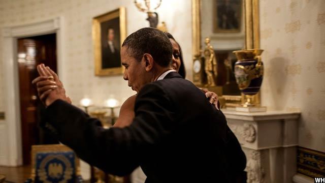 ObamaandMishelle (16)