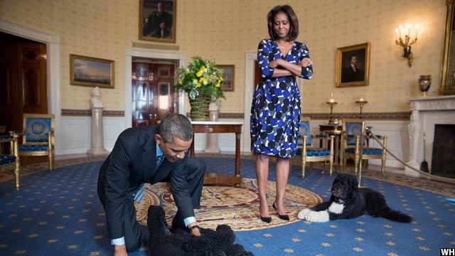 ObamaandMishelle (18)
