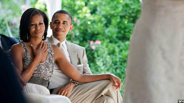 ObamaandMishelle (2)