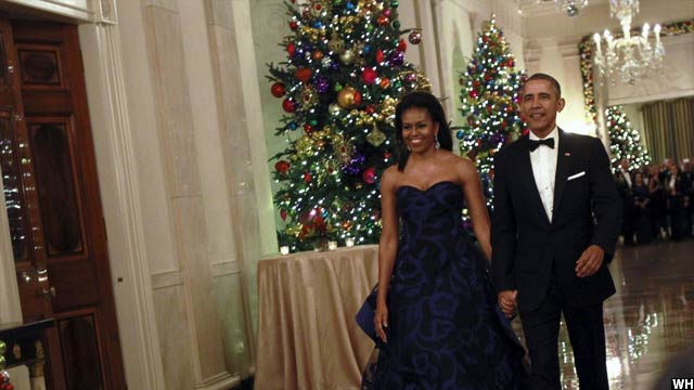 ObamaandMishelle (20)
