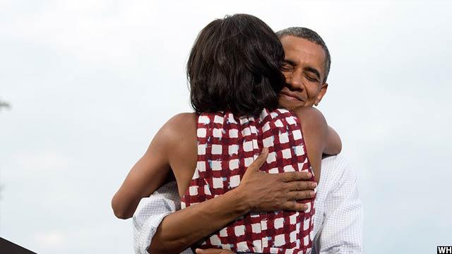ObamaandMishelle (25)