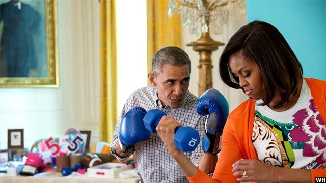 ObamaandMishelle (26)