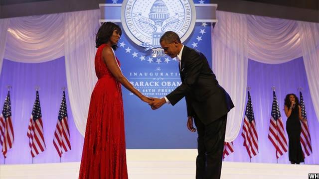 ObamaandMishelle (3)
