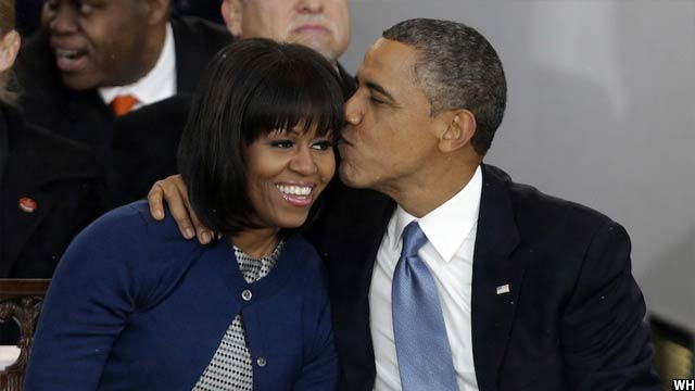 ObamaandMishelle (4)