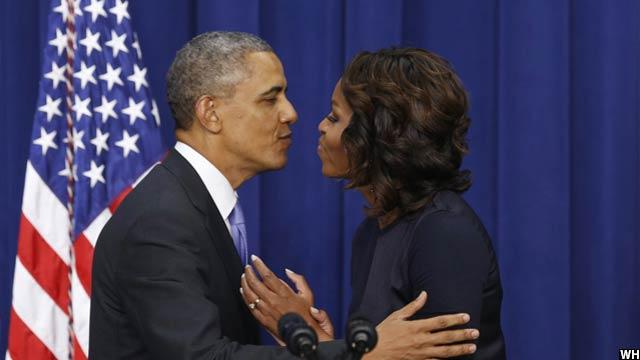 ObamaandMishelle (5)