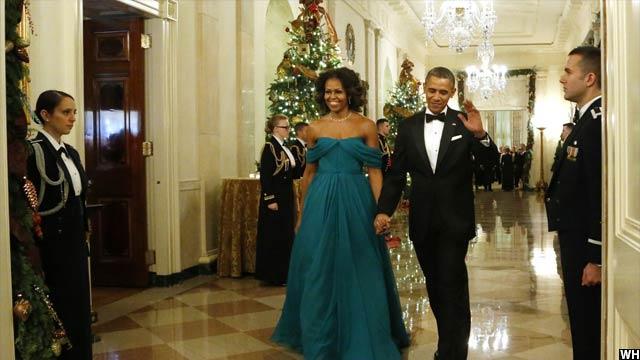 ObamaandMishelle (6)