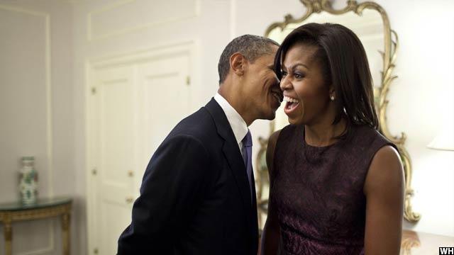 ObamaandMishelle (7)