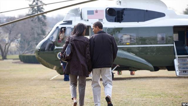 ObamaandMishelle (9)