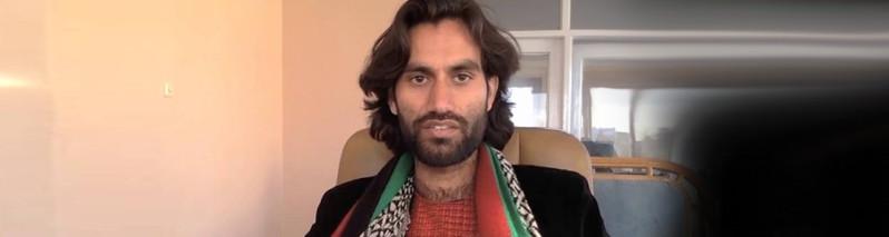 رهبر جداییطلب: ارتش پاکستان از صدها دختر پشتون به عنوان بردهی جنسی استفاده میکند