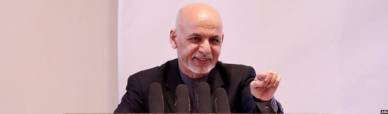 president-ashraf-ghani