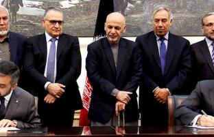 یک گام دیگر به پیش؛ کار ساختوساز در افغانستان ۳۳ درصد سریع خواهد شد