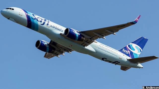 مقام های اداری هوانوردی افغانستان می گویند که قرار است به زودی هواپیماهای افغانستان از لیست سیاه اروپا خارج شود