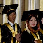 50 هزار فارغِ سالانه دانشگاههای افغانستان؛ بازار کار اینکشور رقابتیتر میگردد