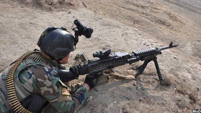 afghan-army1