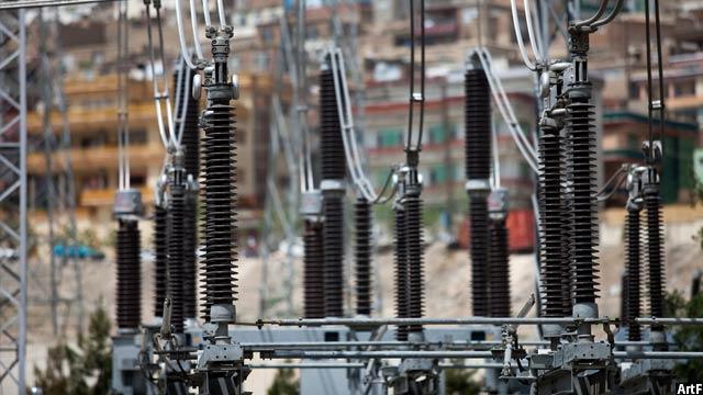 مسولان برشنا میگویند که کابل در زمستان بیش از 190 میگاوات برق نسب به روزهای تابستان نیاز دارد