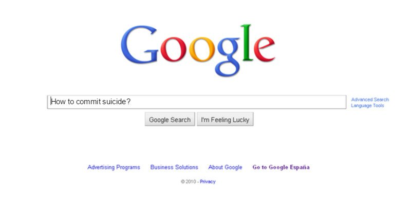 google-avoid-suicide-of-a-girl-2
