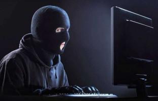 هشدار به ساکنان دهکده جهانی: ۱۰ نکته ضروری برای بهبود امنیت در اینترنت را بدانید!