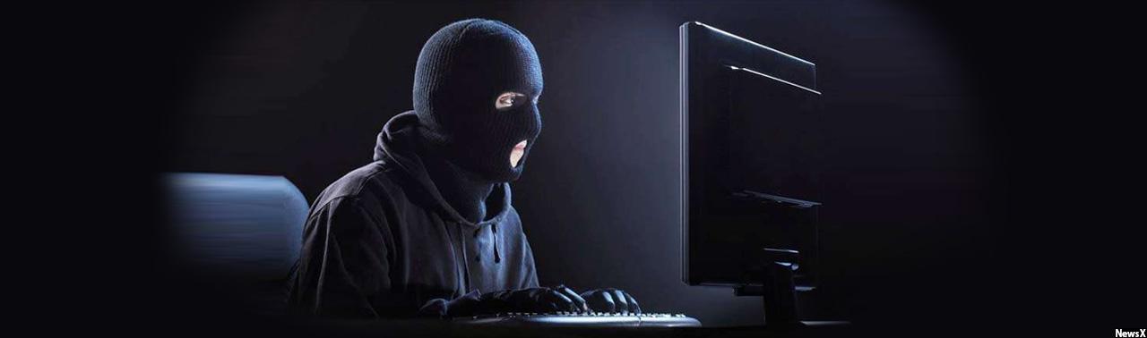 جنگ هند و پاکستان؛ هکرهای پاکستانی وبسایت گارد ملی امنیتی هند را هک کردند