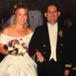 بیستمین سالروز عروسی؛ مردی کلیهاش را به خانمش هدیه کرد