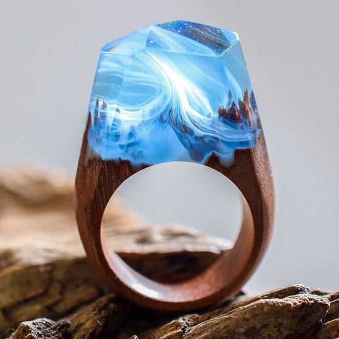 magical rings (1)