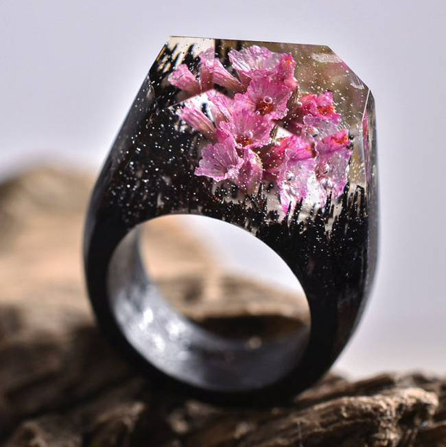 magical rings (10)