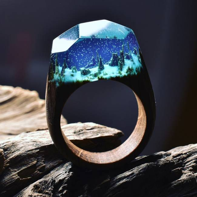 magical rings (3)