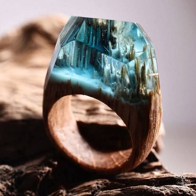 magical rings (5)
