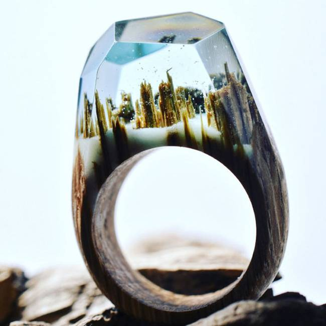 magical rings (6)