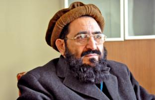 واکنش سریع حکومت؛ عضویت عبدالحکیم مجاهد در شورای عالی صلح لغو شد