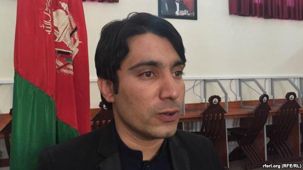 عمر زواک