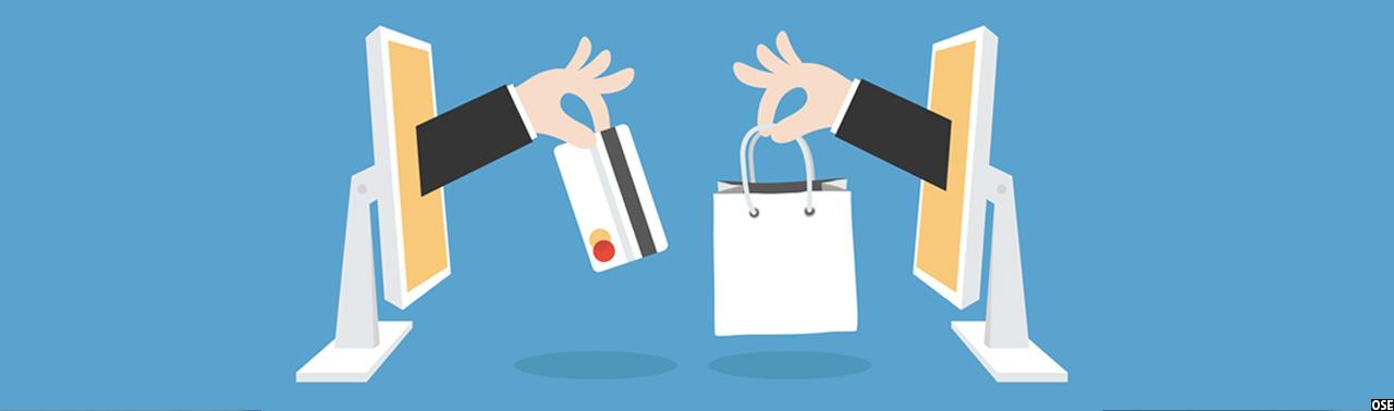 فروشگاههای آنلاین؛ پدیده جدید در بازار سرمایهگذاری افغانستان