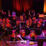 جایزه فری موس 2017؛ برندهی امسال این جایزه، پدیده جدید ارکستر دختران افغان است