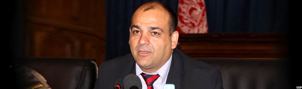 وارد شدن بیش از یک میلیارد افغانی خساره به تاسیسات عام المنفعه در افغانستان
