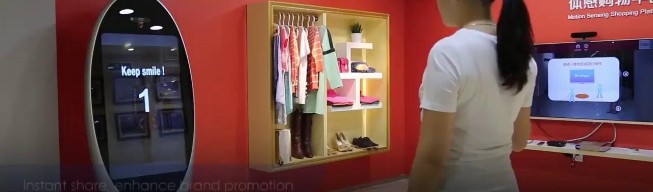 -ی-هوشمند-سه-بعدی-برای-انتخاب-لباس-وارد-بازار-شد