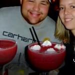 زوج امریکایی که به خاطر تجلیل از خوشی بچه دار شدن شان زندانی می شوند