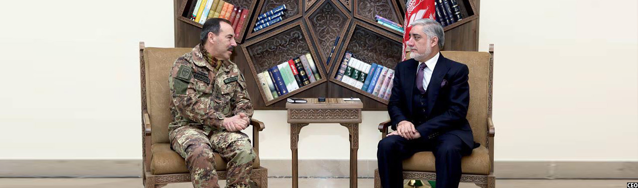 Abdullah-with-Nato-Commander